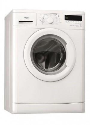 Pračka předem plněná Whirlpool AWO/C 81200