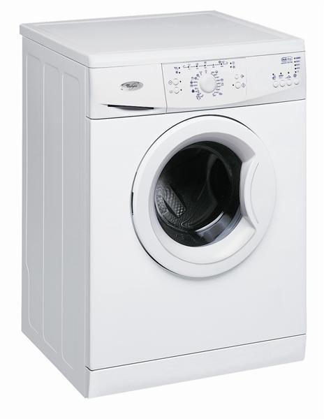 Pračka předem plněná Whirlpool AWO/D 43130