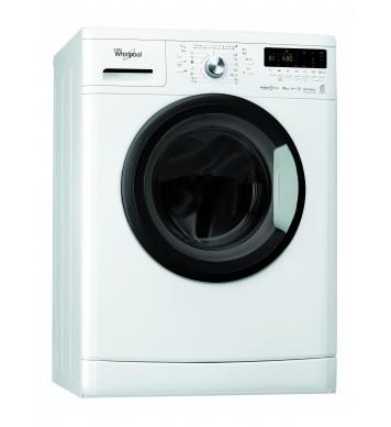 Pračka předem plněná Whirlpool AWO/IC 81400