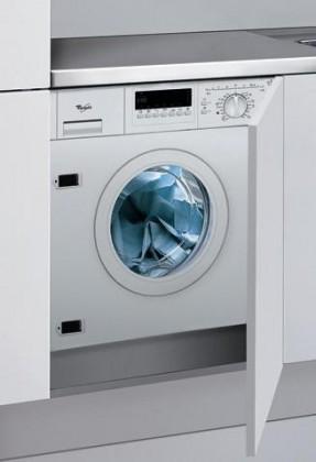 Pračka předem plněná Whirlpool AWOC 0614