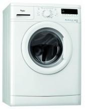 Pračka předem plněná Whirlpool AWOC6304 ROZBALENO