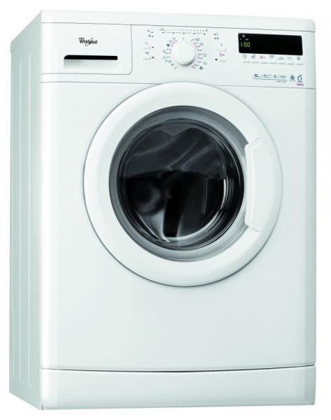 Pračka předem plněná Whirlpool AWOC6304