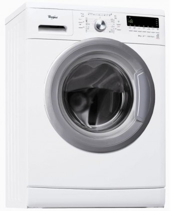 Pračka předem plněná Whirlpool AWSX 63213