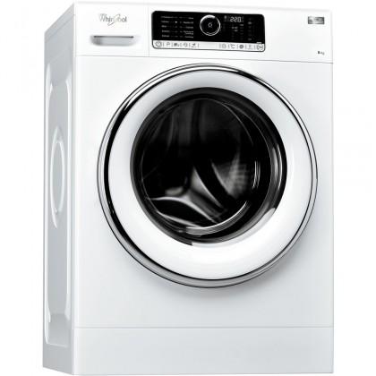 Pračka předem plněná Whirlpool FSCR 80421