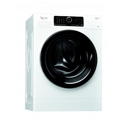 Pračka předem plněná Whirlpool FSCR 80432
