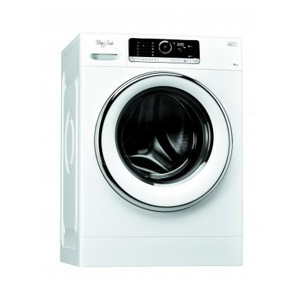 Pračka předem plněná Whirlpool FSCR 90423