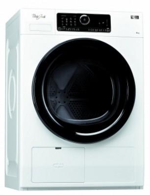 Pračka předem plněná Whirlpool HSCX 80530 POUŽITÉ, NEOPOTŘEBENÉ ZBOŽÍ