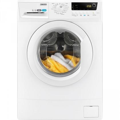 Pračka předem plněná Zanussi ZWSE 7120 V