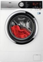 Pračka s předním plněním AEG L6SE26CC, 6kg