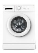 Pračka s předním plněním Amica PPF 71202 W, A++, 7kg