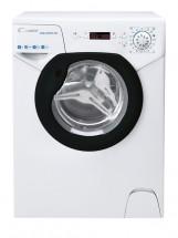 Pračka s předním plněním AQUA 1142DBE/2-S, 4kg