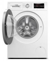 Pračka s předním plněním BEKO WAU28S90BY,A+++,9kg + rok praní zdarma