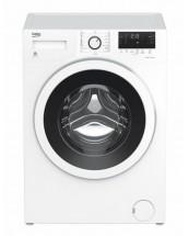 Pračka s předním plněním Beko WTC6532X0, A+++, 6 kg