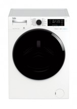 Pračka s předním plněním Beko WTV8744CSXWADST, A+++, 8 kg VADA VZ