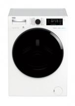 Pračka s předním plněním Beko WTV8744CSXWADST, A+++, 8kg