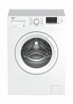 Pračka s předním plněním Beko WUE 6512 CSX0, A+++, 6 kg VADA VZHL
