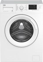 Pračka s předním plněním Beko WUE 6512 CSX0, A+++, 6kg