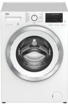 Pračka s předním plněním Beko WUE6536CSX0C, 6kg