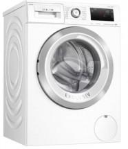 Pračka s předním plněním Bosch WAL28PH0BY, 10kg