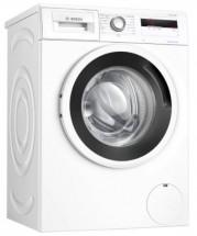 Pračka s předním plněním Bosch WAN24062BY, 7 kg