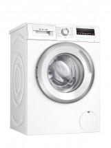 Pračka s předním plněním Bosch WAN24291BY, 8 kg