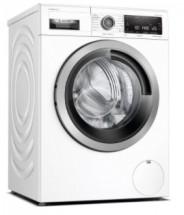 Pračka s předním plněním Bosch WAN24291BY, A+++, 8 kg