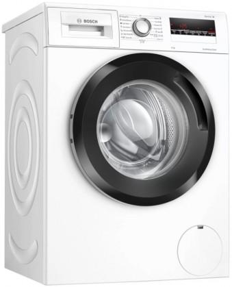 Pračka s předním plněním Bosch WAN28262BY,8Kg