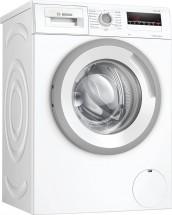 Pračka s předním plněním Bosch WAN28263BY, 8kg