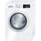 Pračka s předním plněním Bosch WAT 24360 BY, A+++, 8 kg
