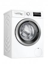 Pračka s předním plněním Bosch WAU24T60BY,9 kg, A+++