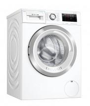 Pračka s předním plněním Bosch WAU28PH0BY, 9kg