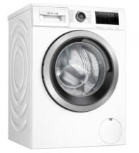 Pračka s předním plněním Bosch WAU28R60BY, 9 kg