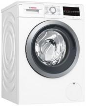 Pračka s předním plněním Bosch WAU28S60BY, 9 kg, A+++