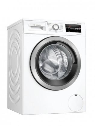 Pračka s předním plněním Bosch WAU28T61BY, 9kg