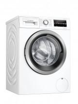 Pračka s předním plněním Bosch WAU28T61BY, A+++, 9kg