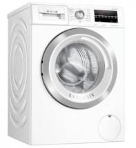 Pračka s předním plněním Bosch WAU28T90BY, 9 kg