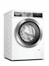 Pračka s předním plněním Bosch WAV28EH0BY A, 9kg