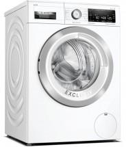 Pračka s předním plněním Bosch WAV28KH2BY, A, 9kg