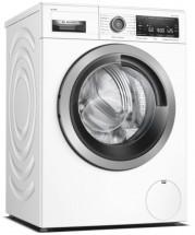 Pračka s předním plněním Bosch WAX32KH1BY, 10 kg,A+++