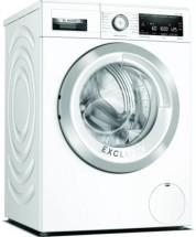 Pračka s předním plněním Bosch WAX32MH0BY, 9 kg