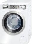 Pračka s předním plněním Bosch WAY 32891EU, A+++, 9 kg