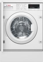 Pračka s předním plněním Bosch WIW24340EU, A+++, 7 kg POUŽITÉ, NE