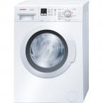 Pračka s předním plněním Bosch WLG 20160BY, A+++, 5 kg