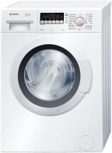 Pračka s předním plněním Bosch WLG 20260BY, A+++, 5 kg