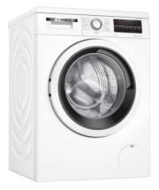 Pračka s předním plněním Bosch WUU28T60BY, 8 kg