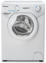 Pračka s předním plněním Candy AQUA 1041D1, A+, 4kg