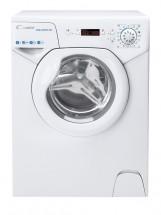 Pračka s předním plněním Candy AQUA 1042DE/2-S, 4kg
