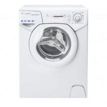 Pračka s předním plněním Candy AQUA 104LE/2-S, 4kg