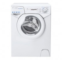 Pračka s předním plněním Candy AQUA 104LE/2-S, A+, 4kg
