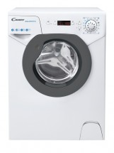 Pračka s předním plněním Candy AQUA 1142DRE/2-S, A+